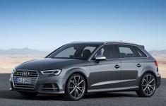 Audi S3 Sportback 2017 1280x960 Wallpaper 02