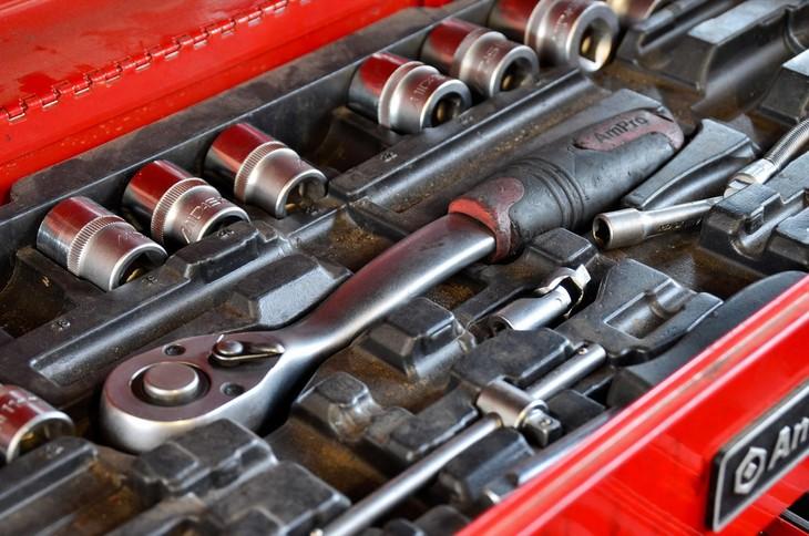Tools 1 1800x1800