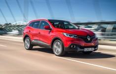 Renault Kadjar 2016 1024 1e