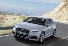 Audi A3 2017 1024x768 Wallpaper 04