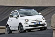 Fiat 500 2016 1280 05