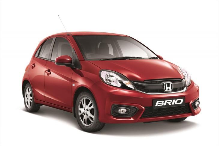 HondaBriofront2