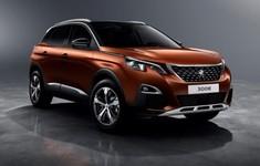 Peugeotfrontside4