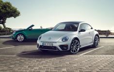 Volkswagen Beetle 2017 1280 01