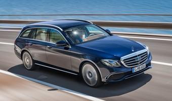 MercedesBenzEClassEstate2