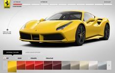 Ferrari4881