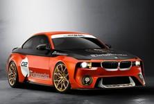 BMW2002Hommagefront