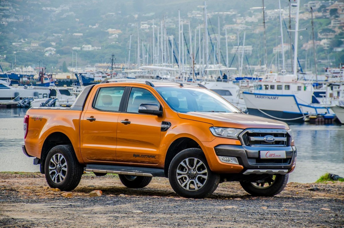 ford ranger 3 2 4x4 wildtrak 2016 review. Black Bedroom Furniture Sets. Home Design Ideas