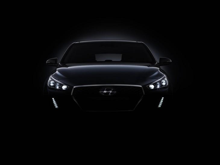 Hyundaii301