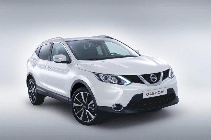 ... Manufacturers Have Been Upping The Extents Of Their After Sales  Warranties. The Latest One To Join The List Is Nissan, With Its Nissan  Assured Plan