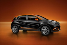 Renault Captur Sunset Sideq 1800x1800