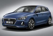 Hyundai I30 2017 1280 01
