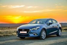 Mazda3Main