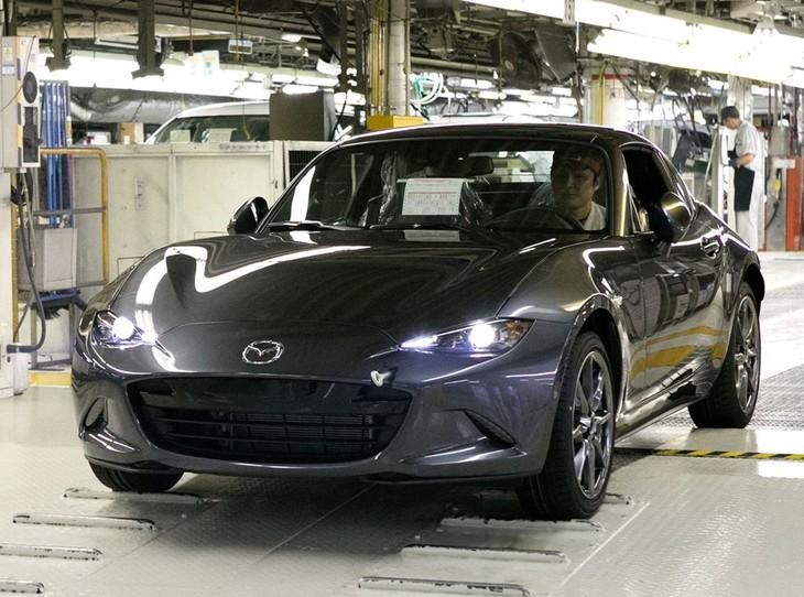 Mazdamx5rf2