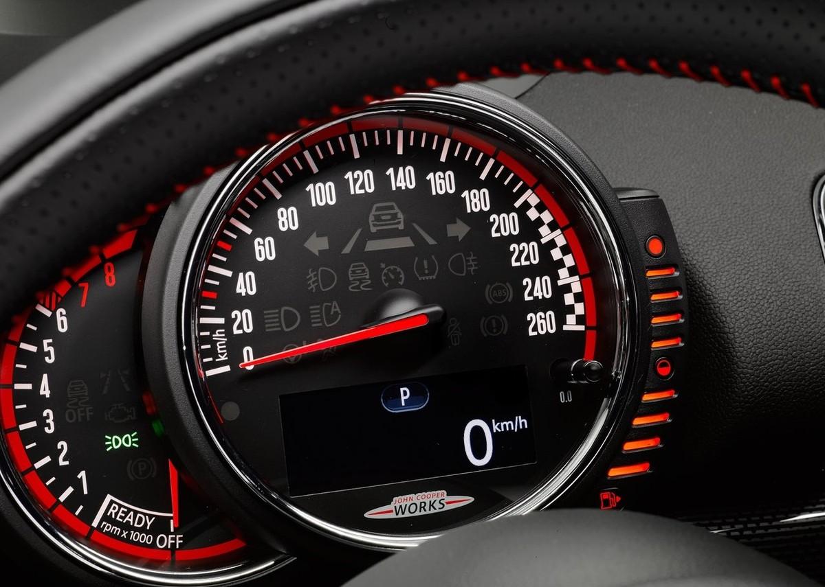 mini clubman range gains jcw cars co za rh cars co za