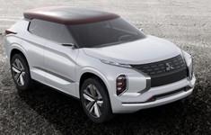 Gt Phev Concept 2 1800x1800
