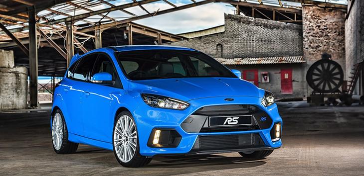 performance car  south africa carscoza