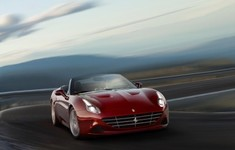 Ferrariclaiforniafront