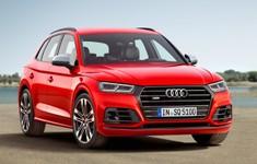 Audi SQ5 3 0 TFSI 2018 1280 01