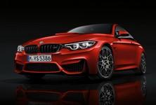 BMW4SeriesM4Coupefront