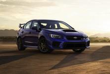 Subaru WRX STI 2018 1280 01