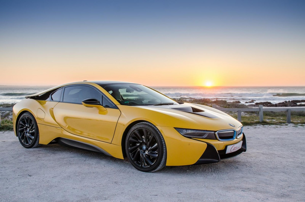 bmw i8 coupe 2017 review. Black Bedroom Furniture Sets. Home Design Ideas