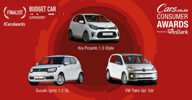 www.carsawards.co.za/#budget_car