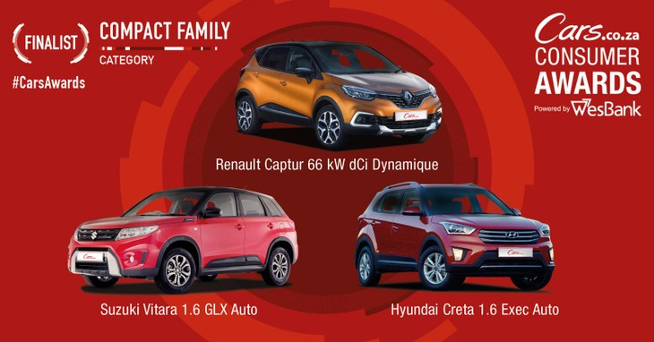 www.carsawards.co.za/#compact_family_car