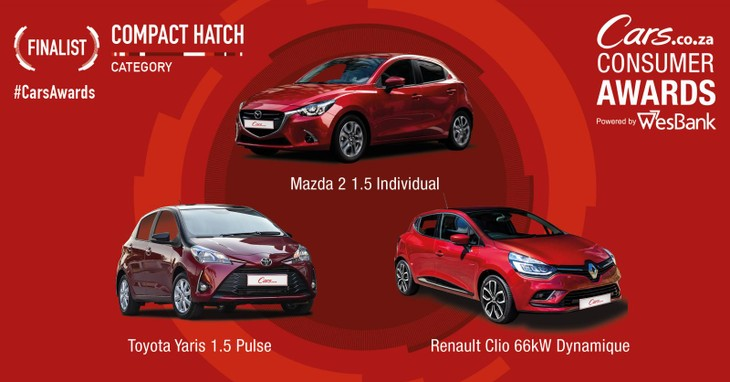www.carsawards.co.za/#compact_hatchback