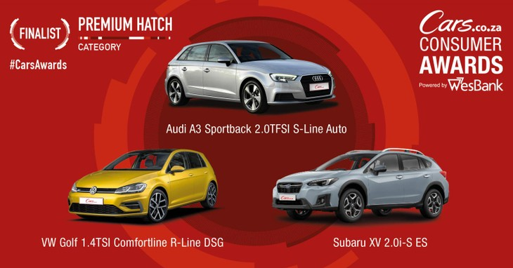 www.carsawards.co.za/#premium_hatchback