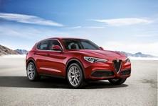 Alfa Romeo Stelvio 72