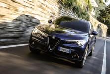 Alfa Romeostelvio Ext1