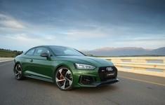 Audi R5 3