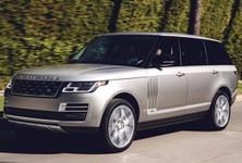 Range Rover Svautobiography5
