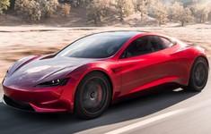 Tesla Roadster 2020 1024 03
