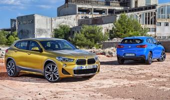 BMW X2 2019 1600 29