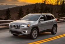 Jeep Cherokee 2019 1600 02