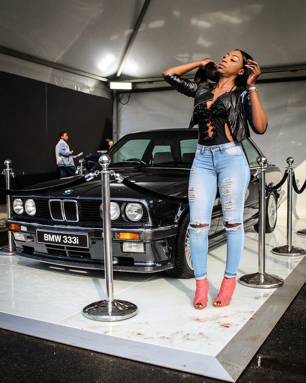 Meet #CarsAwards Judge Khutso Theledi - Cars co za