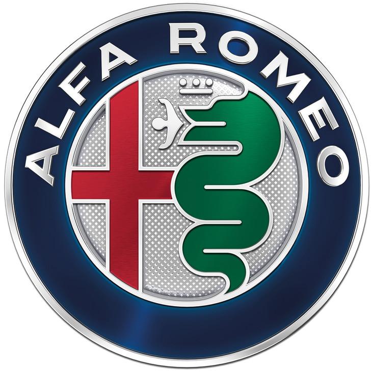 Behind the Badge: Alfa Romeo - Cars co za