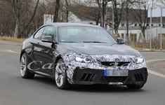 BMWM2Facelift