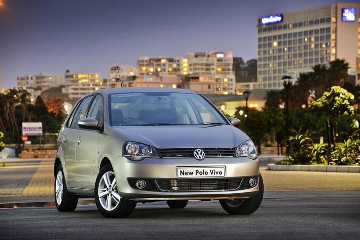 Top 10 Fastest Selling Used Cars On Cars Co Za Cars Co Za