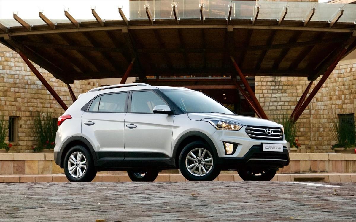 Hyundai creta 2017 first drive for Hyundai motor finance fax number