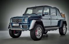 MercedesMaybachG650Landauletfront