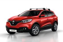 Renault Kadjar Xp 3q Front Sidesteps Art 1800x1800