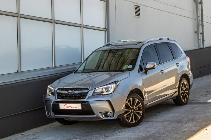 Forester15
