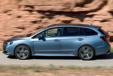Subaru Levorg 2016 1280 55