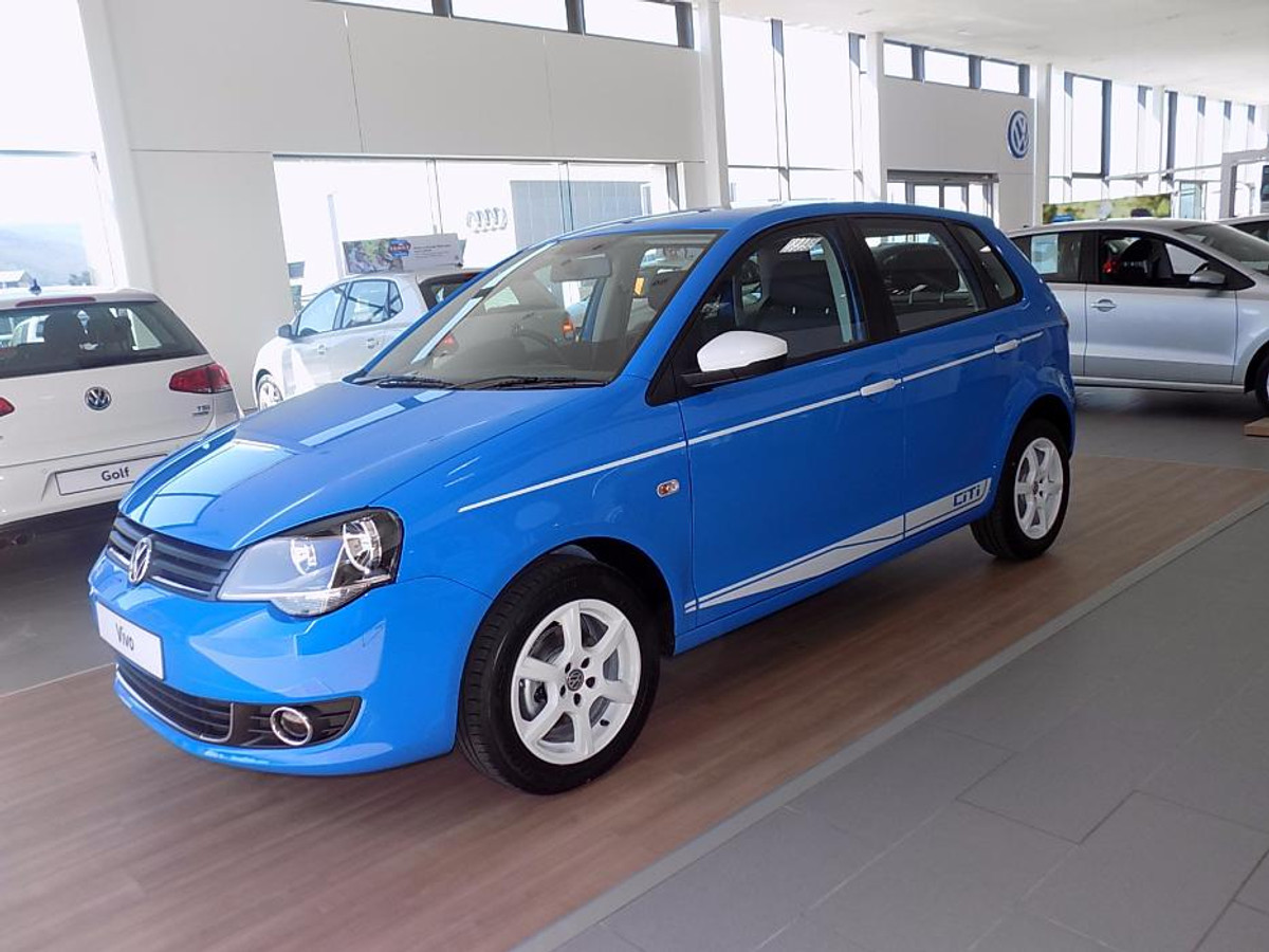 volkswagen polo citivivo 2017 specs pricing with video. Black Bedroom Furniture Sets. Home Design Ideas