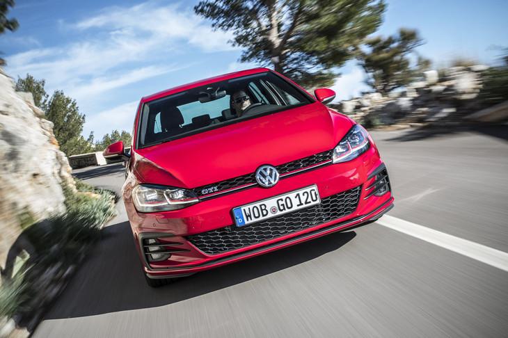 VolkswagenGolf8