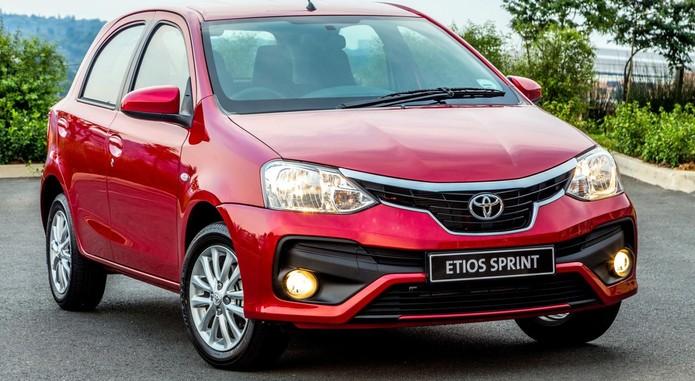 Etios Sprint 019 1800x1800
