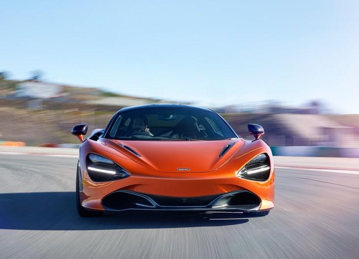 McLaren 720S 2018 1600 06